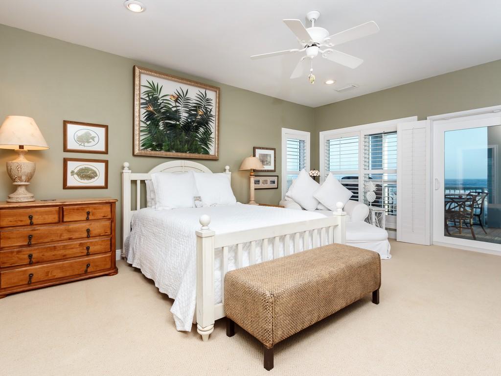 Bella Spiaggia House/Cottage rental in Navarre Beach House Rentals in Navarre Florida - #13
