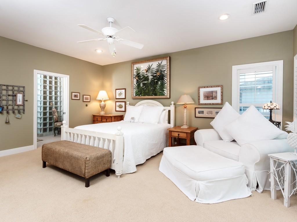 Bella Spiaggia House/Cottage rental in Navarre Beach House Rentals in Navarre Florida - #14