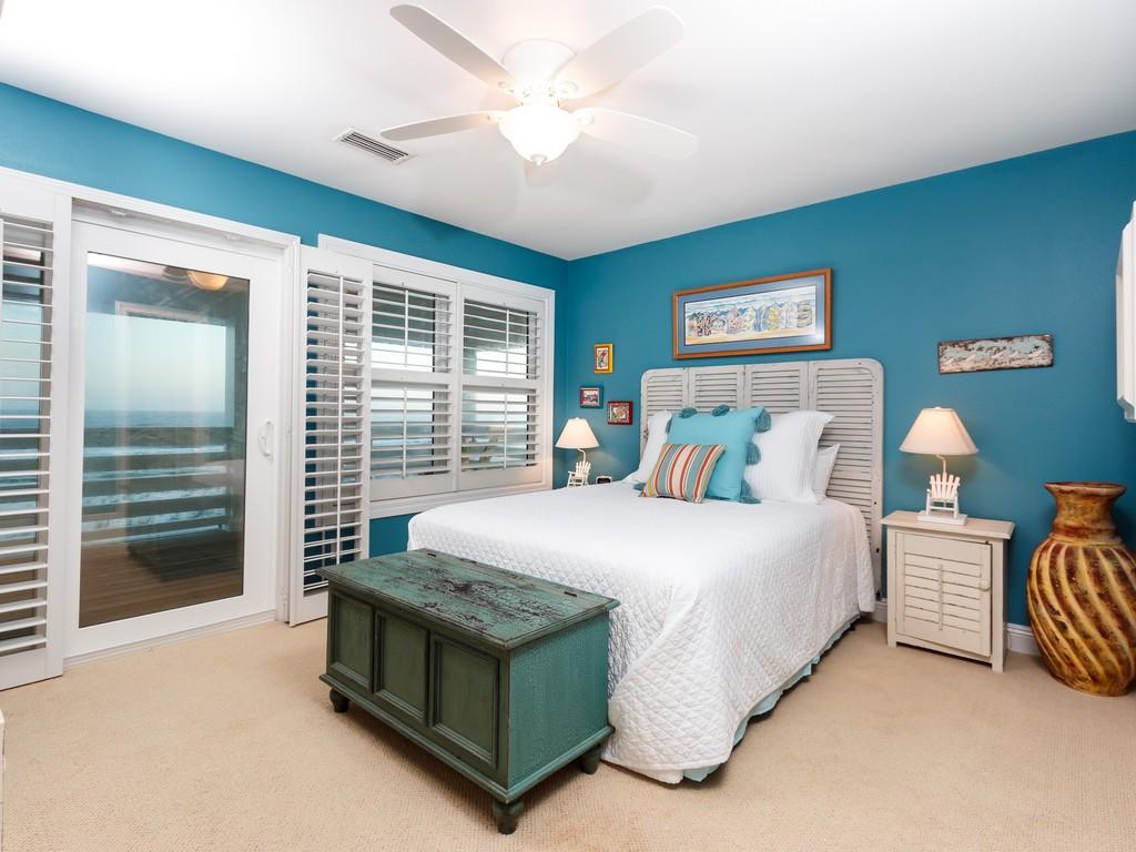 Bella Spiaggia House/Cottage rental in Navarre Beach House Rentals in Navarre Florida - #17