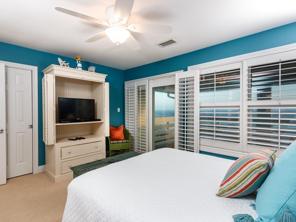 Bella Spiaggia House/Cottage rental in Navarre Beach House Rentals in Navarre Florida - #18