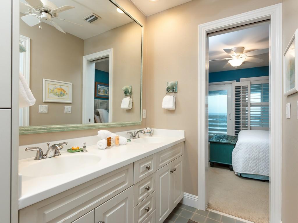Bella Spiaggia House/Cottage rental in Navarre Beach House Rentals in Navarre Florida - #19