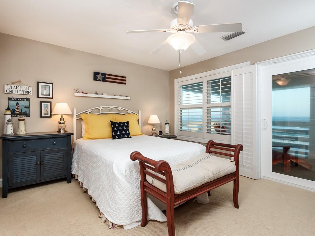 Bella Spiaggia House/Cottage rental in Navarre Beach House Rentals in Navarre Florida - #20
