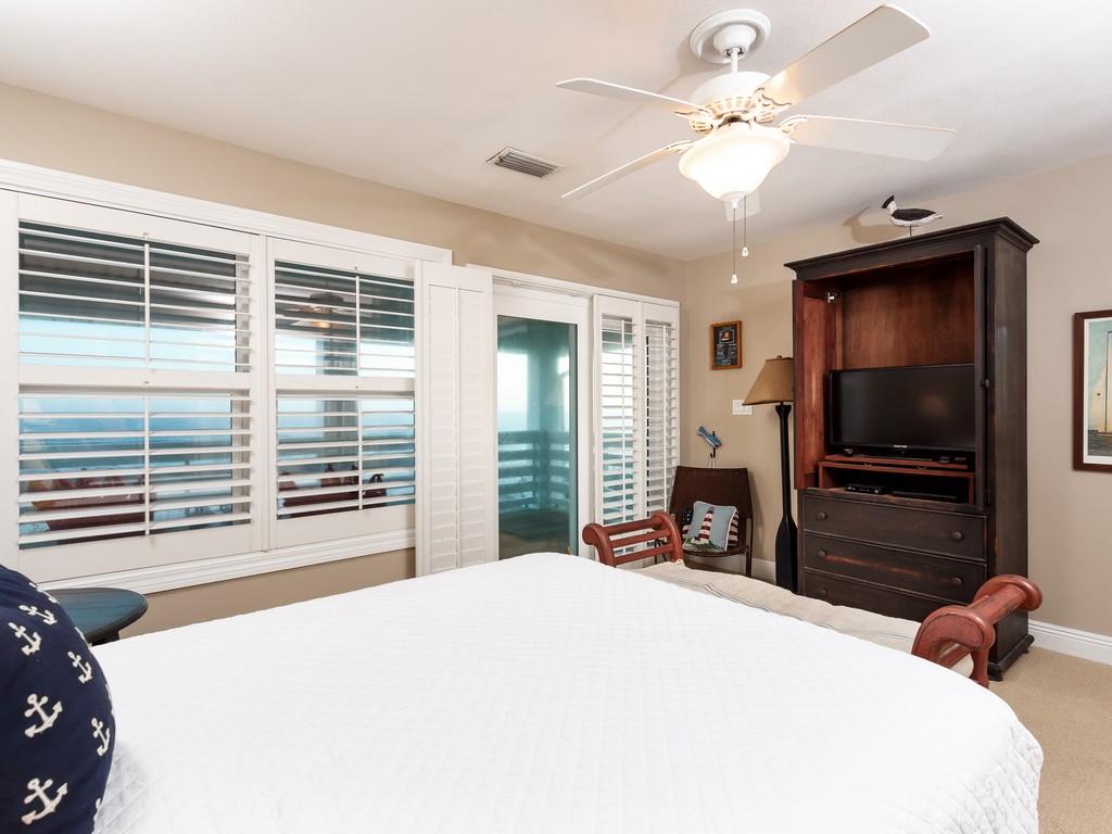 Bella Spiaggia House/Cottage rental in Navarre Beach House Rentals in Navarre Florida - #21