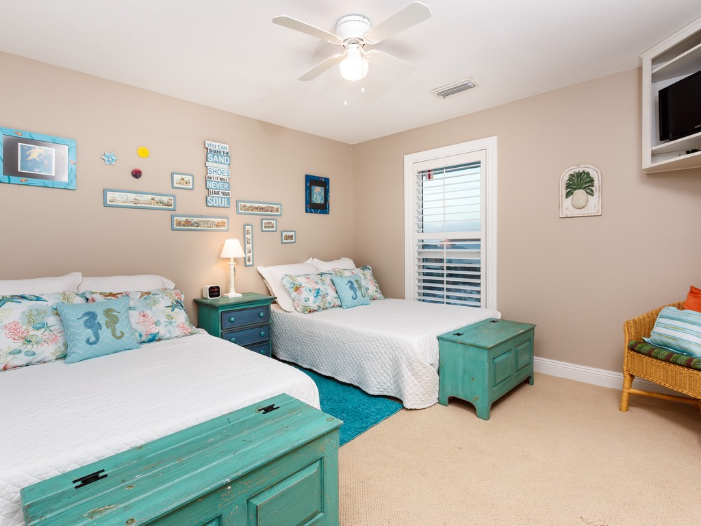 Bella Spiaggia House/Cottage rental in Navarre Beach House Rentals in Navarre Florida - #23