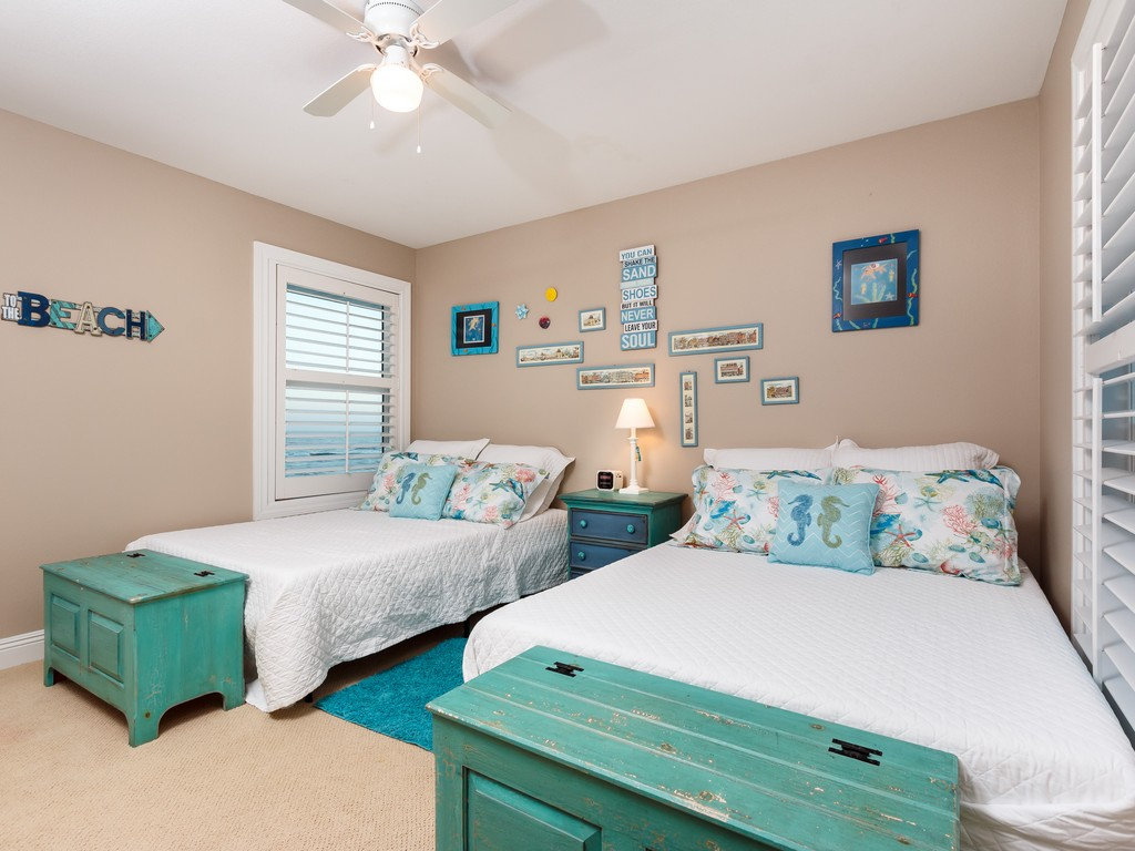Bella Spiaggia House/Cottage rental in Navarre Beach House Rentals in Navarre Florida - #24