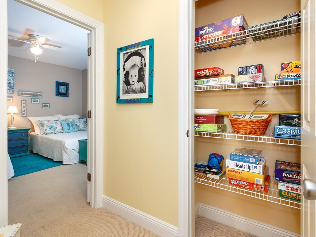 Bella Spiaggia House/Cottage rental in Navarre Beach House Rentals in Navarre Florida - #25