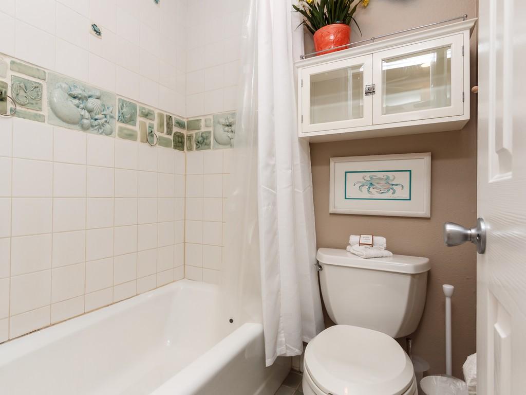 Bella Spiaggia House/Cottage rental in Navarre Beach House Rentals in Navarre Florida - #26