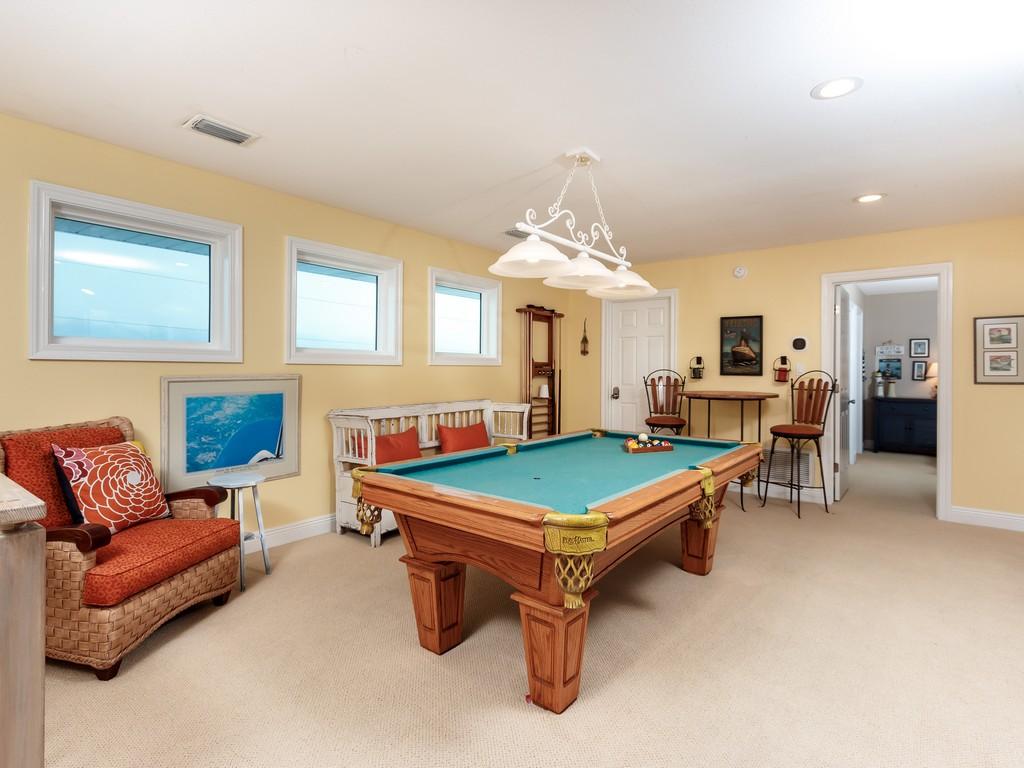Bella Spiaggia House/Cottage rental in Navarre Beach House Rentals in Navarre Florida - #27