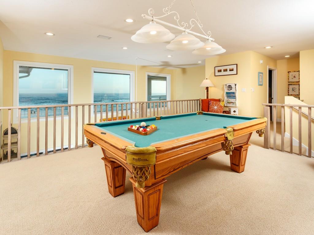Bella Spiaggia House/Cottage rental in Navarre Beach House Rentals in Navarre Florida - #28