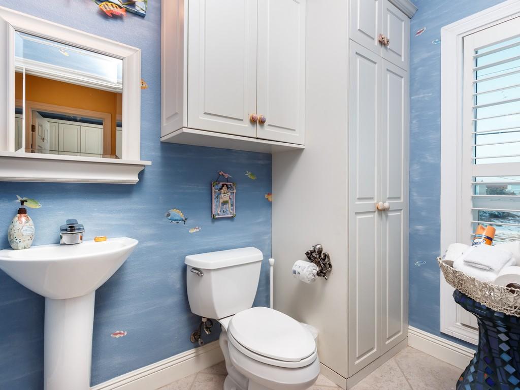 Bella Spiaggia House/Cottage rental in Navarre Beach House Rentals in Navarre Florida - #29