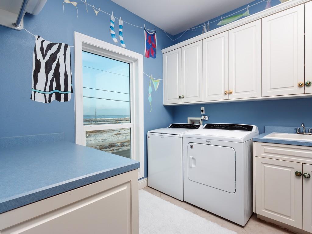 Bella Spiaggia House/Cottage rental in Navarre Beach House Rentals in Navarre Florida - #30