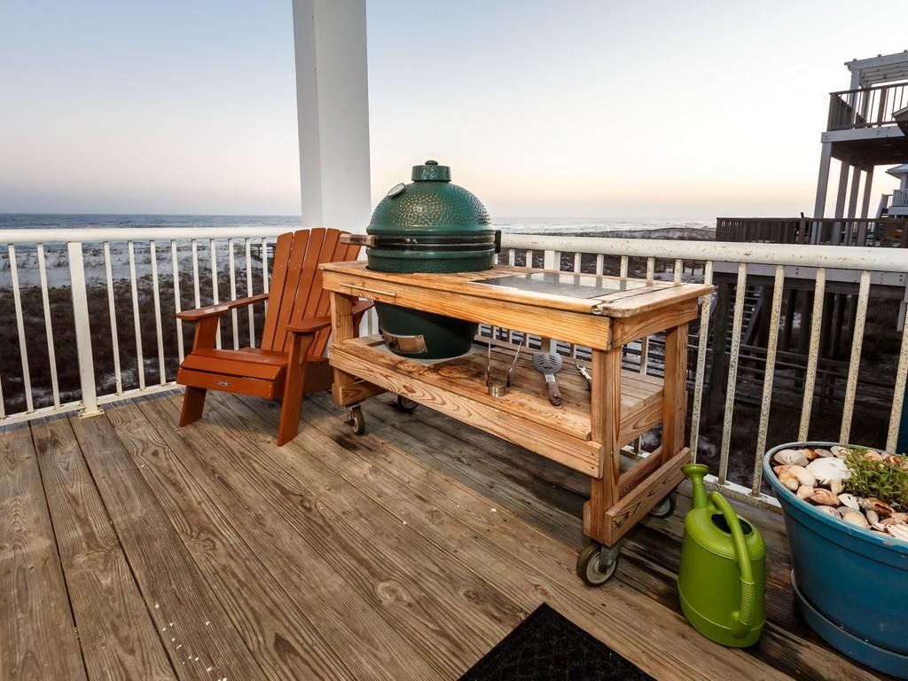 Bella Spiaggia House/Cottage rental in Navarre Beach House Rentals in Navarre Florida - #33