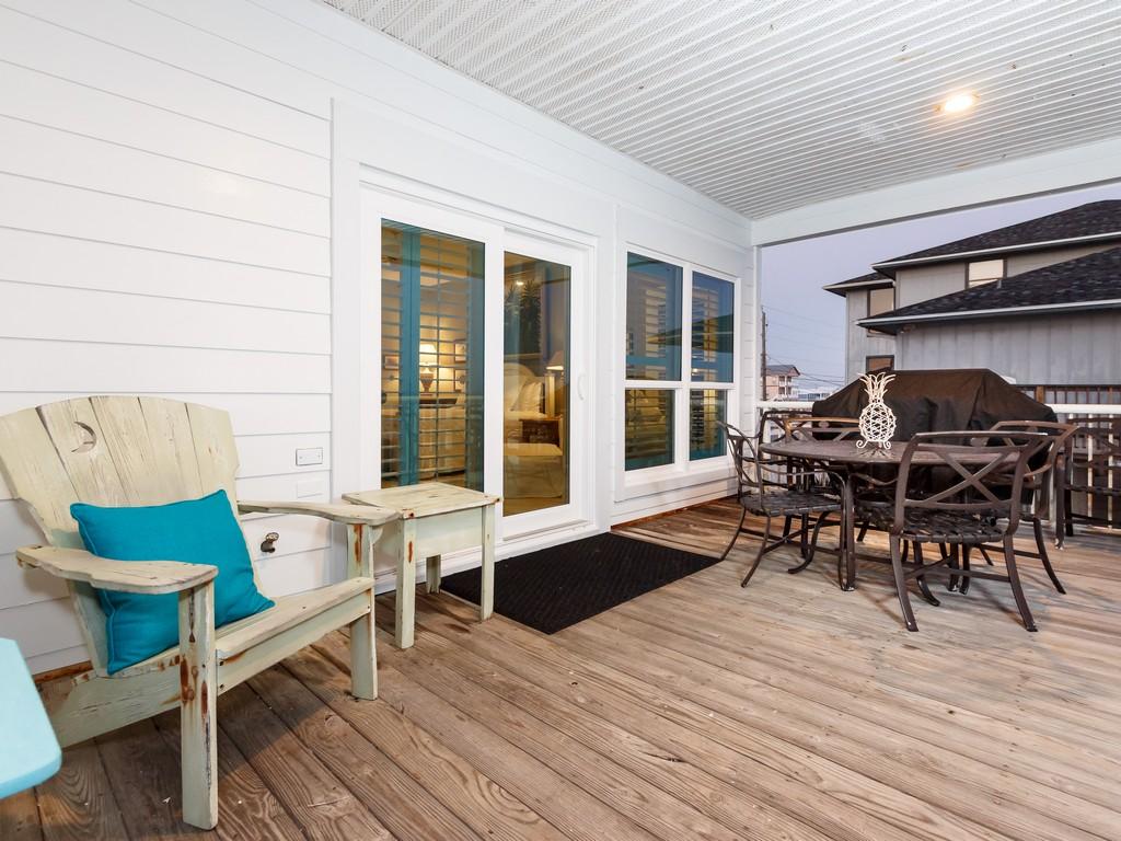 Bella Spiaggia House/Cottage rental in Navarre Beach House Rentals in Navarre Florida - #35