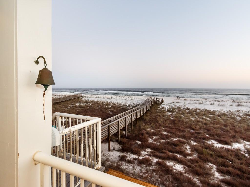 Bella Spiaggia House/Cottage rental in Navarre Beach House Rentals in Navarre Florida - #38