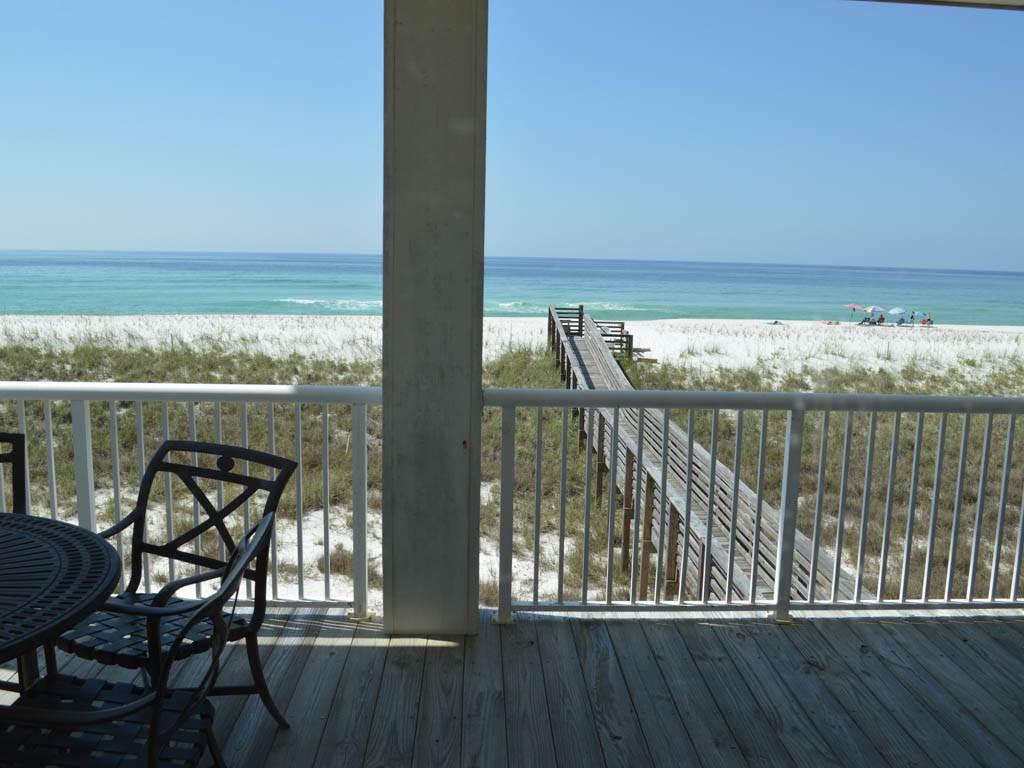 Bella Spiaggia House/Cottage rental in Navarre Beach House Rentals in Navarre Florida - #39