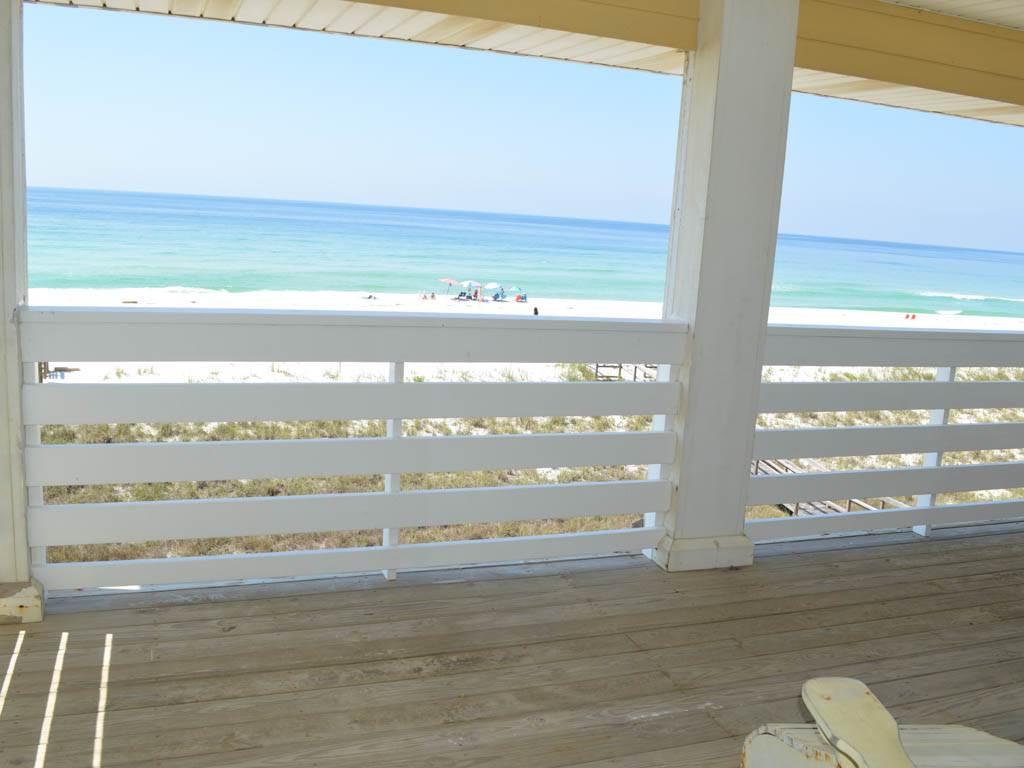 Bella Spiaggia House/Cottage rental in Navarre Beach House Rentals in Navarre Florida - #43