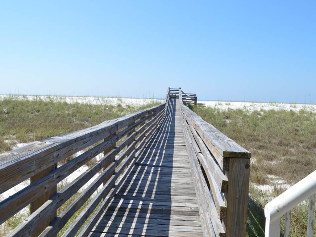 Bella Spiaggia House/Cottage rental in Navarre Beach House Rentals in Navarre Florida - #53