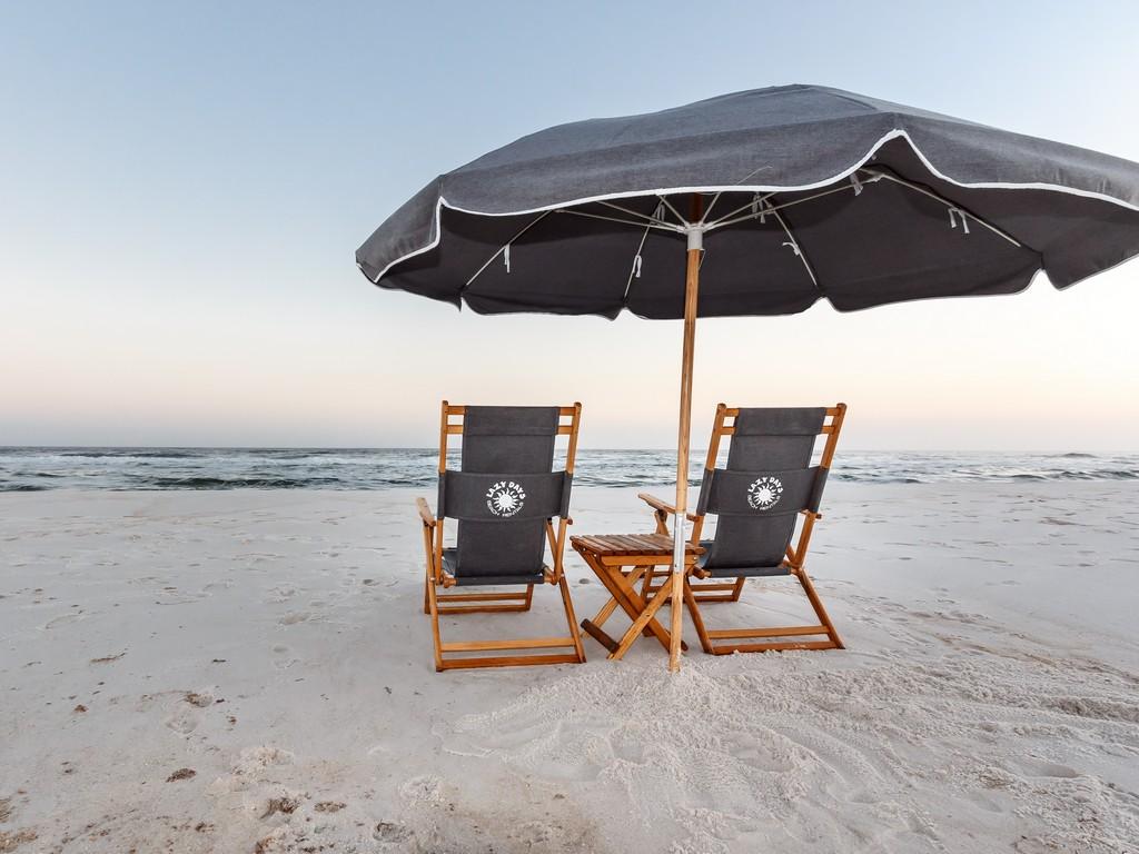 Bella Spiaggia House/Cottage rental in Navarre Beach House Rentals in Navarre Florida - #55