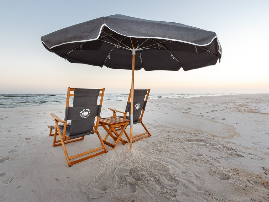 Bella Spiaggia House/Cottage rental in Navarre Beach House Rentals in Navarre Florida - #56