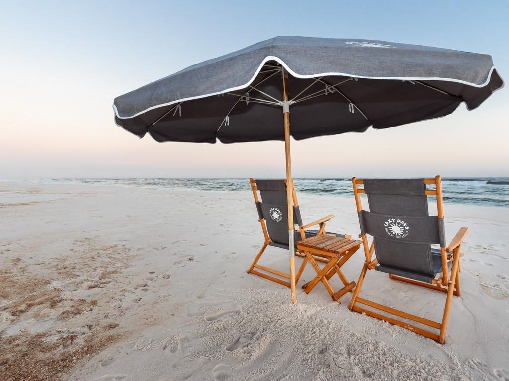 Bella Spiaggia House/Cottage rental in Navarre Beach House Rentals in Navarre Florida - #57