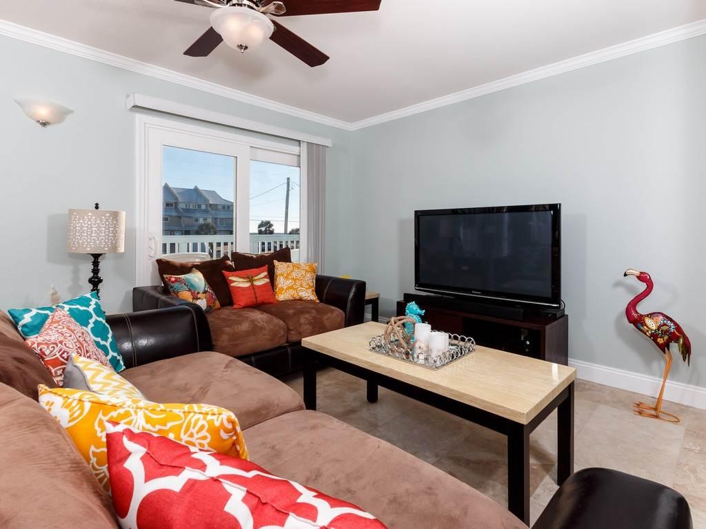 Casa Tango House/Cottage rental in Navarre Beach House Rentals in Navarre Florida - #4