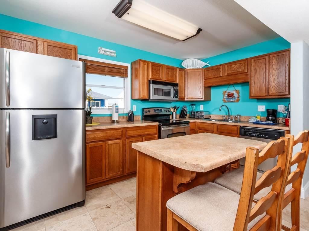 Casa Tango House/Cottage rental in Navarre Beach House Rentals in Navarre Florida - #8
