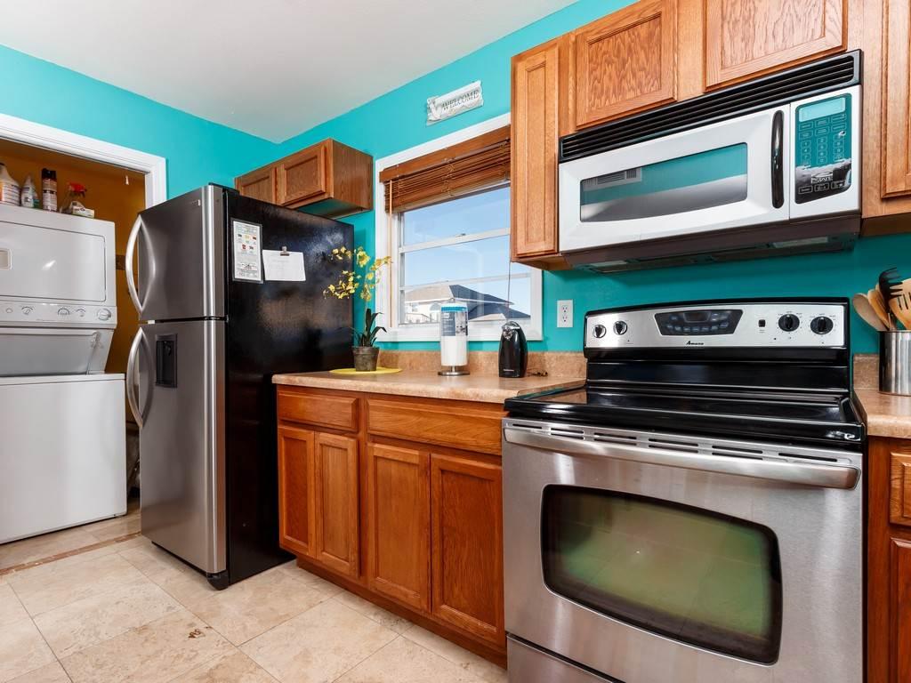Casa Tango House/Cottage rental in Navarre Beach House Rentals in Navarre Florida - #9
