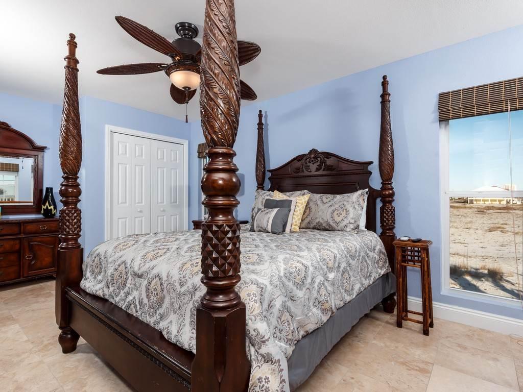 Casa Tango House/Cottage rental in Navarre Beach House Rentals in Navarre Florida - #11