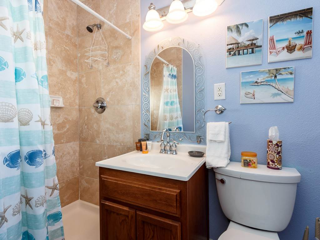 Casa Tango House/Cottage rental in Navarre Beach House Rentals in Navarre Florida - #13