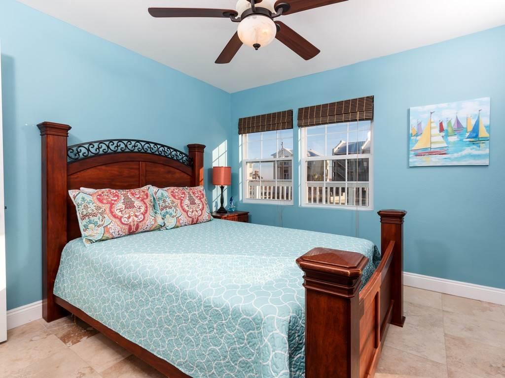 Casa Tango House/Cottage rental in Navarre Beach House Rentals in Navarre Florida - #14