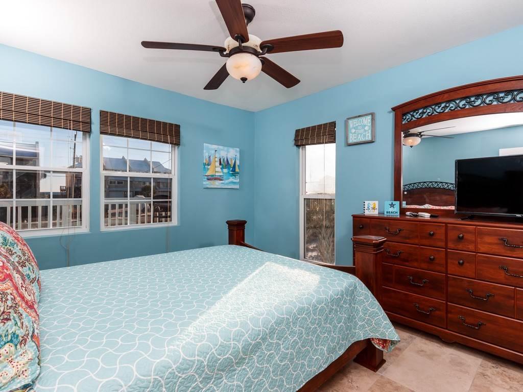 Casa Tango House/Cottage rental in Navarre Beach House Rentals in Navarre Florida - #15