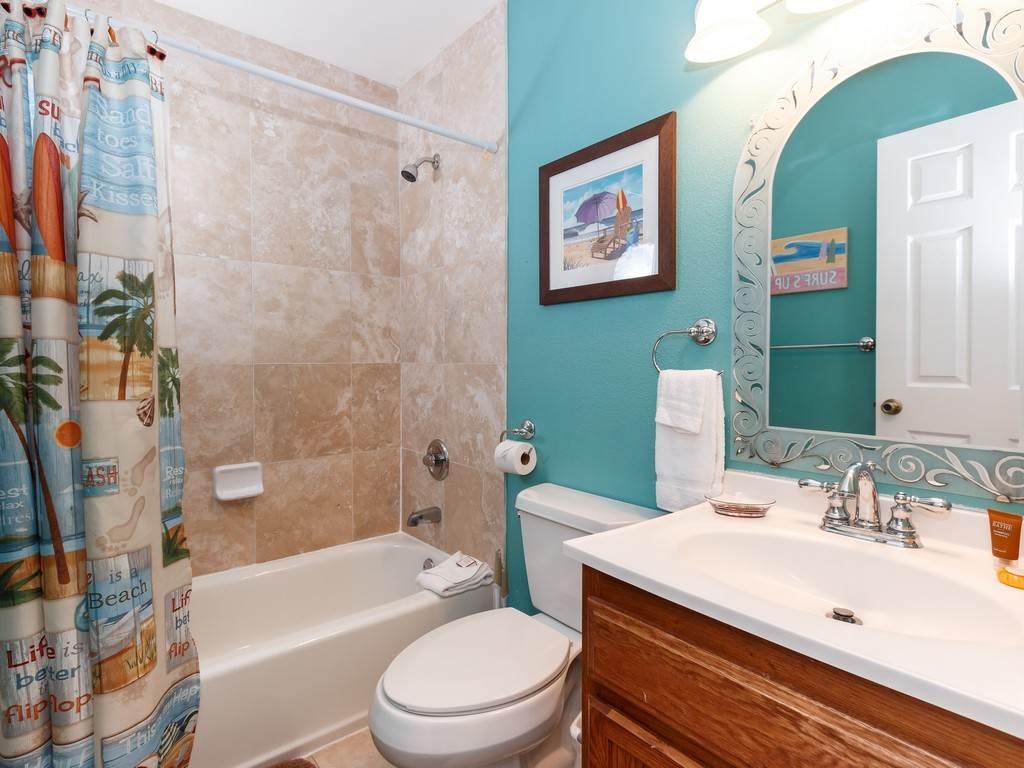 Casa Tango House/Cottage rental in Navarre Beach House Rentals in Navarre Florida - #16