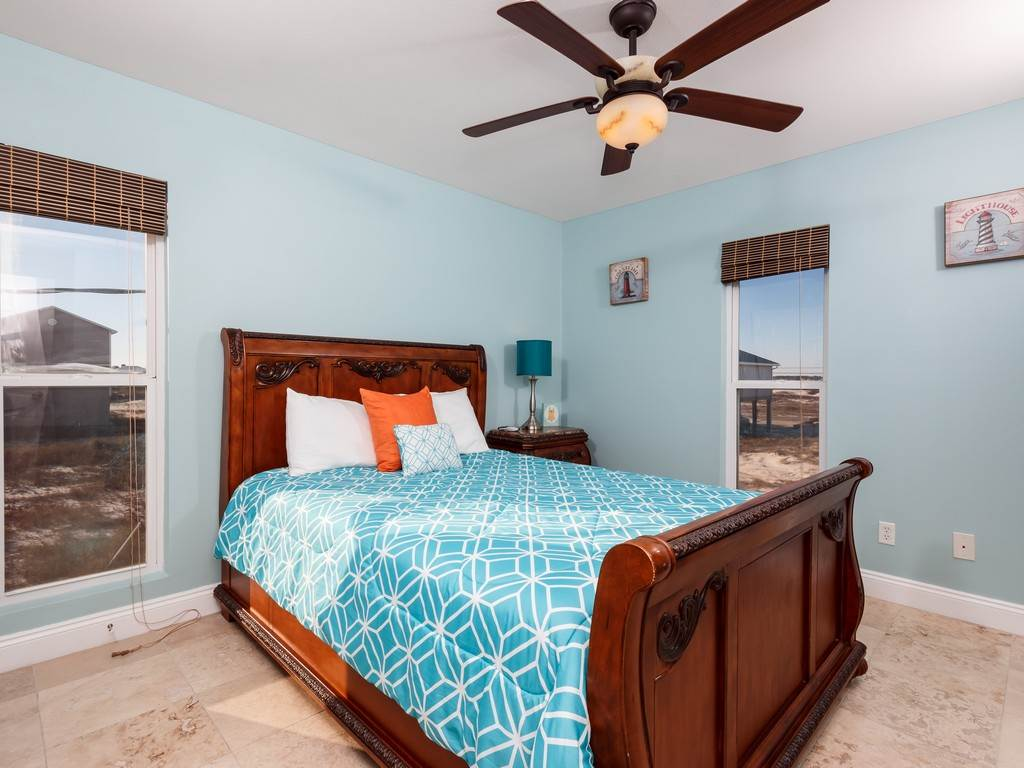Casa Tango House/Cottage rental in Navarre Beach House Rentals in Navarre Florida - #17