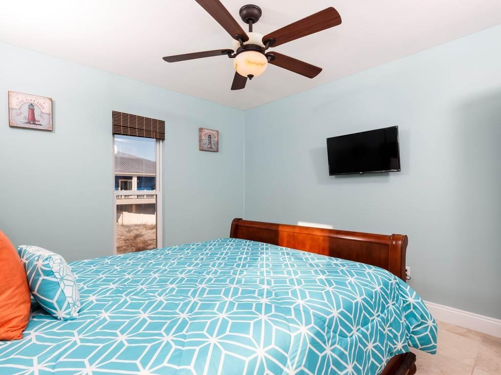 Casa Tango House/Cottage rental in Navarre Beach House Rentals in Navarre Florida - #18