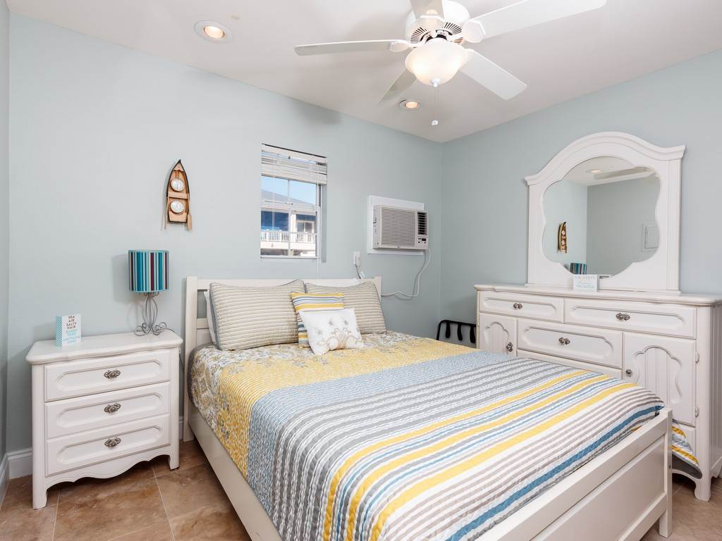 Casa Tango House/Cottage rental in Navarre Beach House Rentals in Navarre Florida - #19