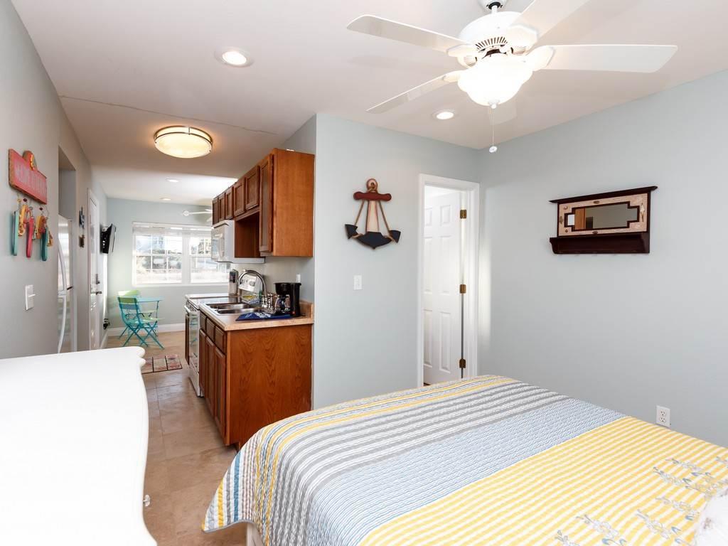 Casa Tango House/Cottage rental in Navarre Beach House Rentals in Navarre Florida - #20