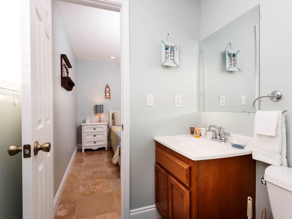 Casa Tango House/Cottage rental in Navarre Beach House Rentals in Navarre Florida - #21