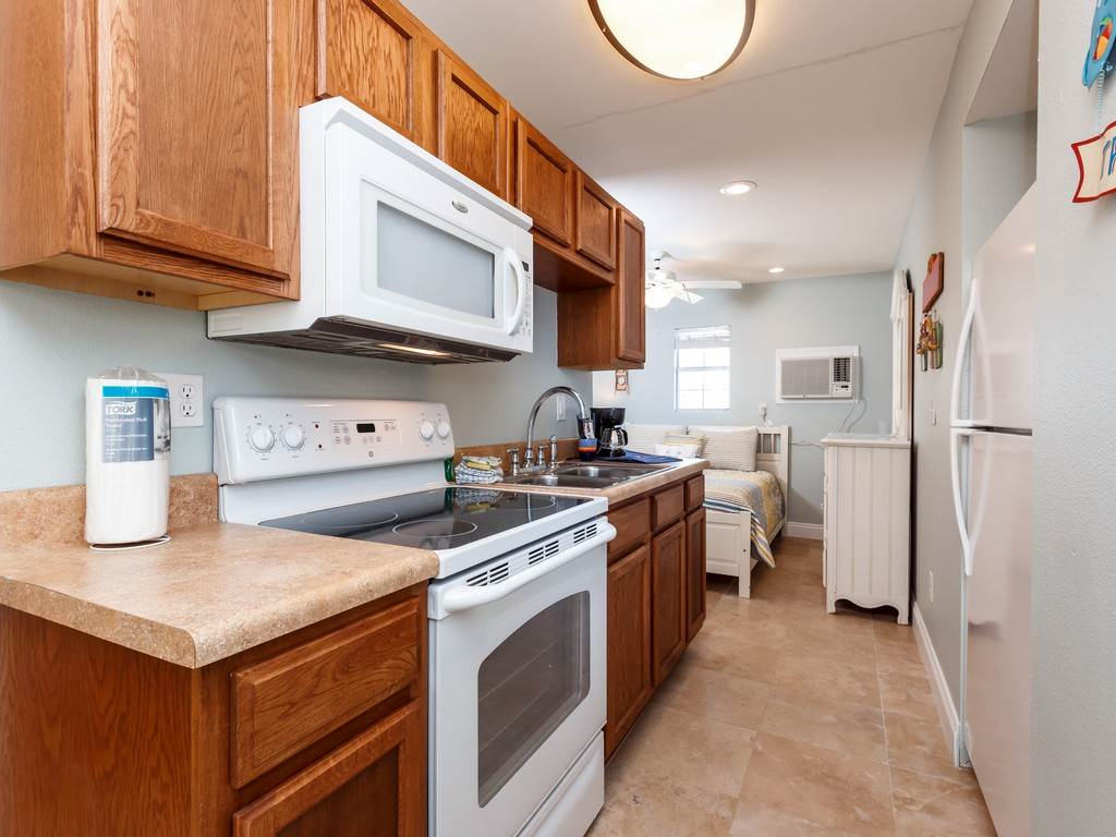 Casa Tango House/Cottage rental in Navarre Beach House Rentals in Navarre Florida - #22