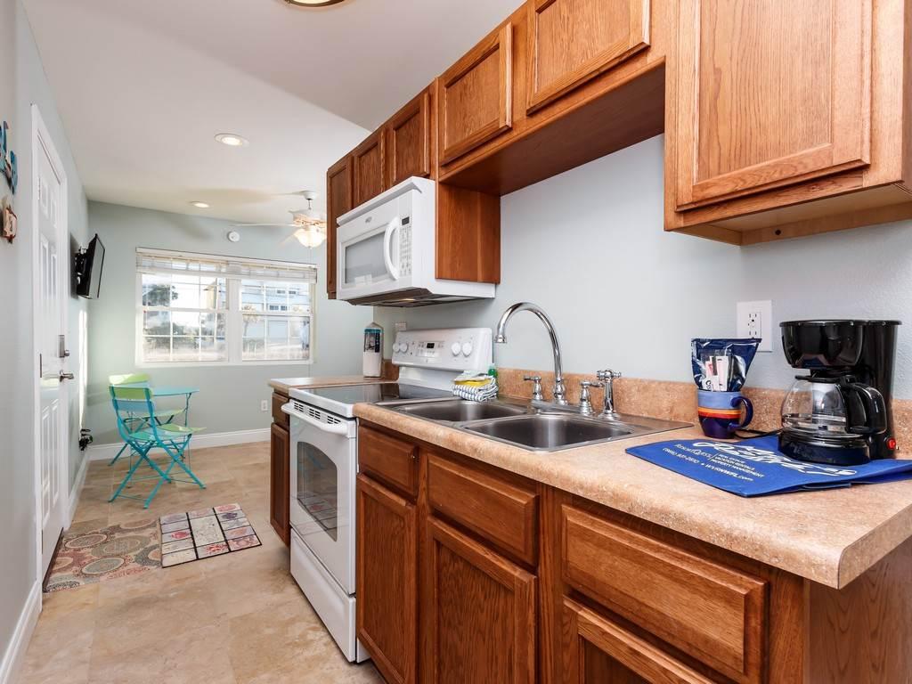 Casa Tango House/Cottage rental in Navarre Beach House Rentals in Navarre Florida - #23