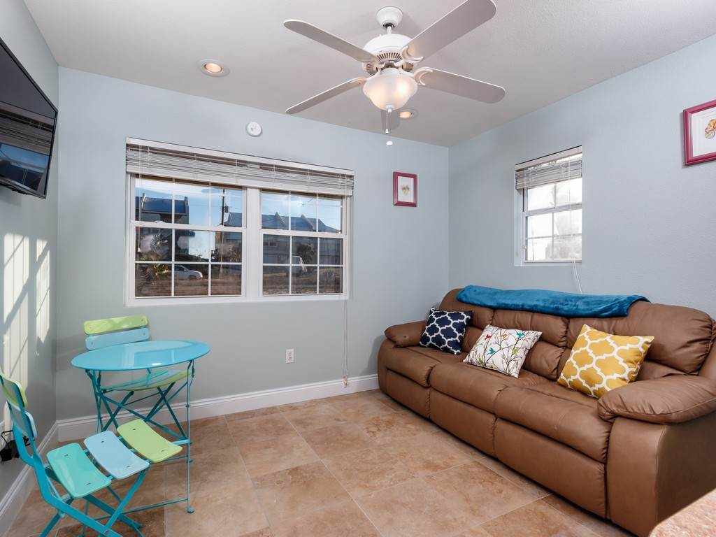Casa Tango House/Cottage rental in Navarre Beach House Rentals in Navarre Florida - #24