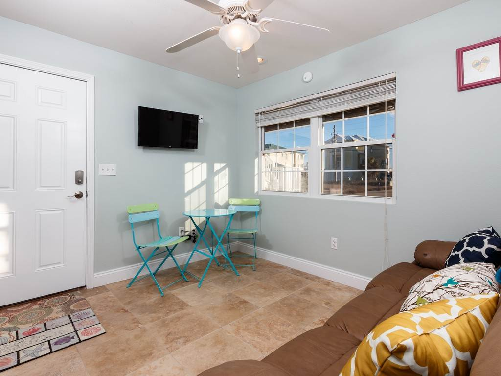 Casa Tango House/Cottage rental in Navarre Beach House Rentals in Navarre Florida - #25