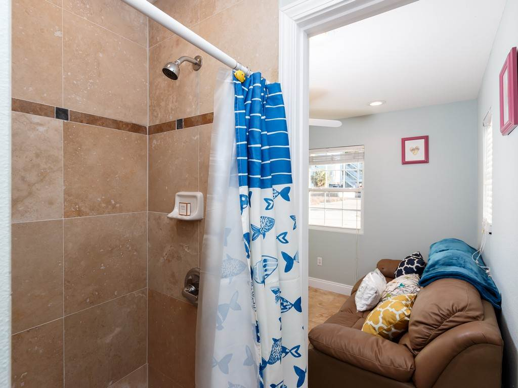 Casa Tango House/Cottage rental in Navarre Beach House Rentals in Navarre Florida - #26