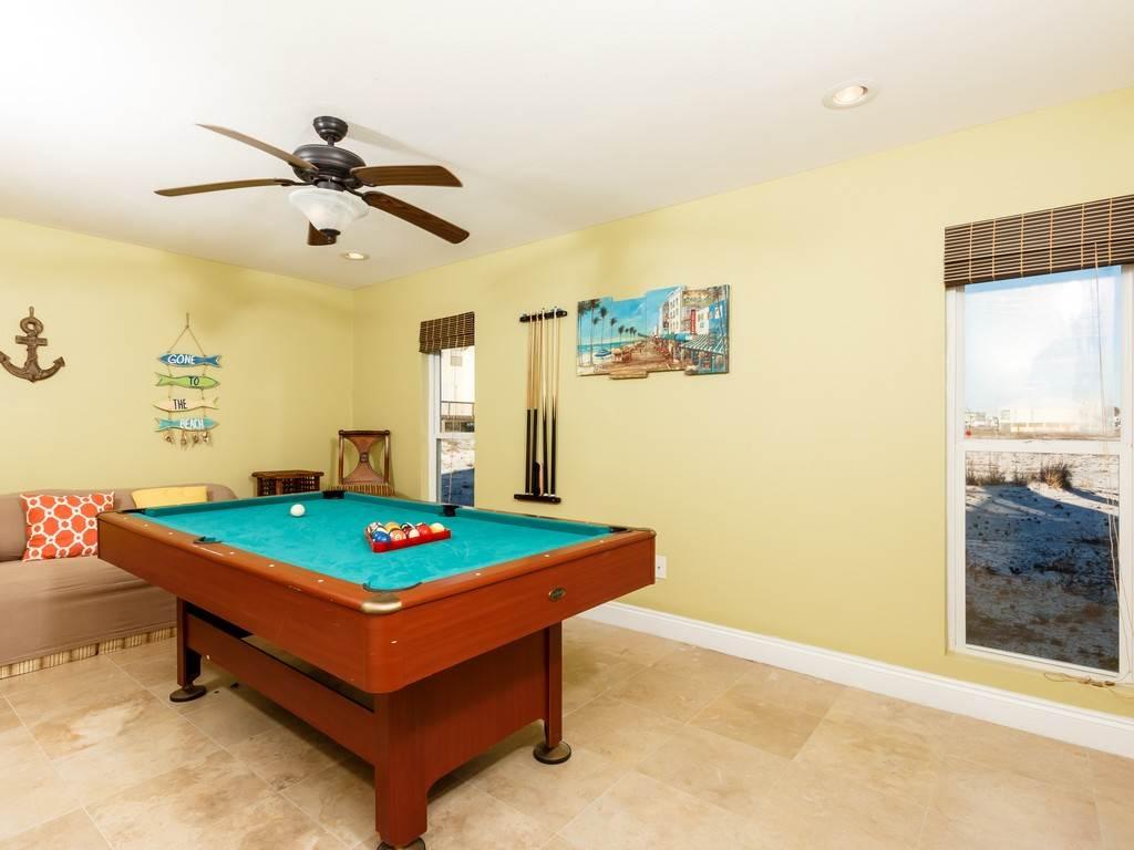 Casa Tango House/Cottage rental in Navarre Beach House Rentals in Navarre Florida - #27
