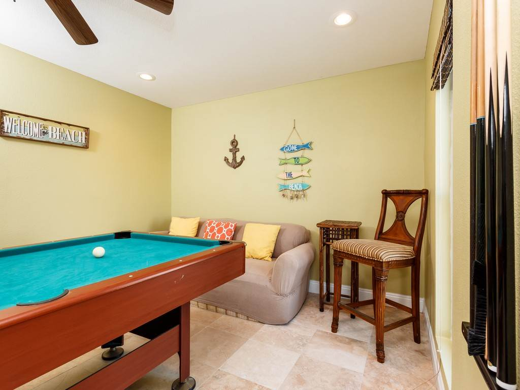 Casa Tango House/Cottage rental in Navarre Beach House Rentals in Navarre Florida - #28