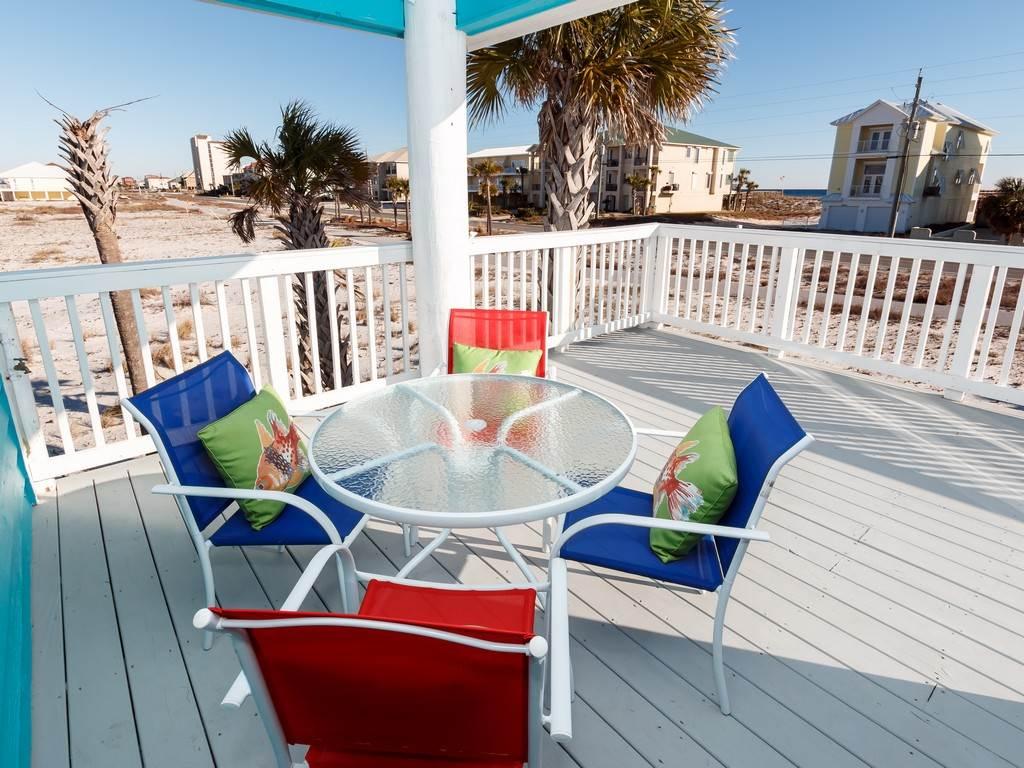 Casa Tango House/Cottage rental in Navarre Beach House Rentals in Navarre Florida - #32