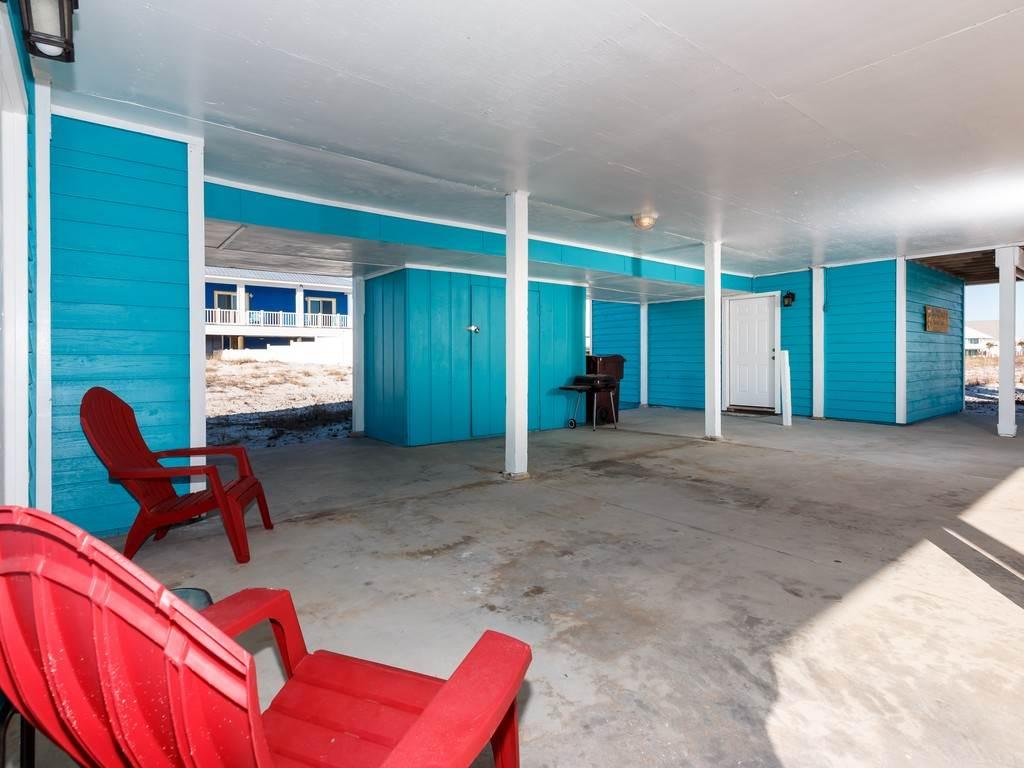Casa Tango House/Cottage rental in Navarre Beach House Rentals in Navarre Florida - #33