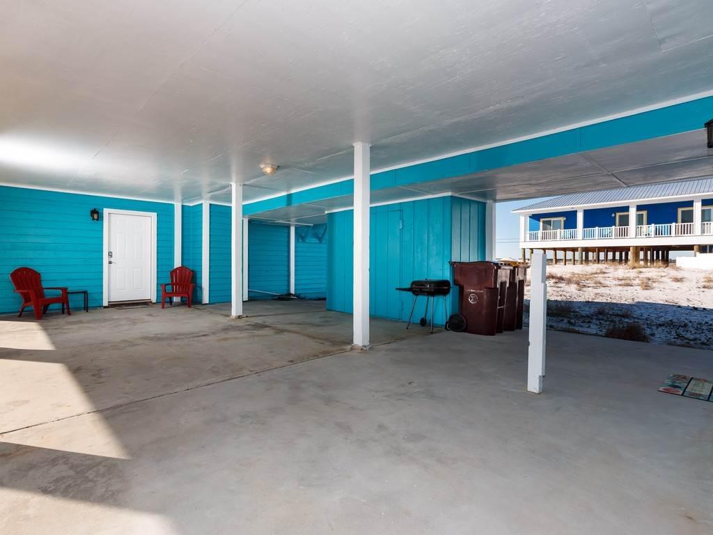 Casa Tango House/Cottage rental in Navarre Beach House Rentals in Navarre Florida - #34