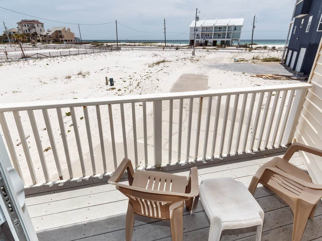 Creative Spirit House / Cottage rental in Navarre Beach House Rentals in Navarre Florida - #2