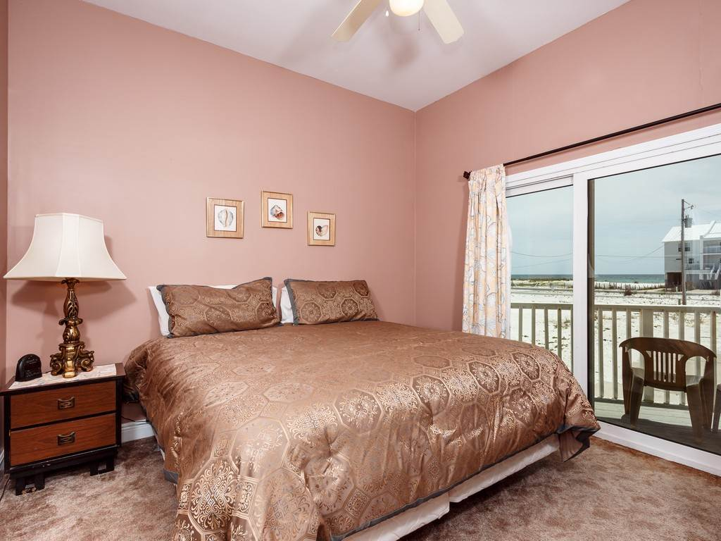 Creative Spirit House / Cottage rental in Navarre Beach House Rentals in Navarre Florida - #20