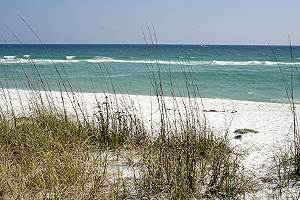 Dolphin House House / Cottage rental in Navarre Beach House Rentals in Navarre Florida - #22